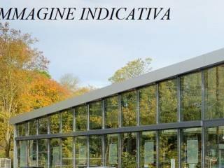 Foto 14 - Terreno Edificabile industriale in Vendita - Varedo (Monza e Brianza)
