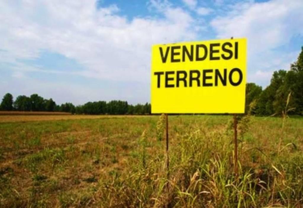 Foto 4 - Terreno Edificabile industriale in Vendita - Varedo (Monza e Brianza)