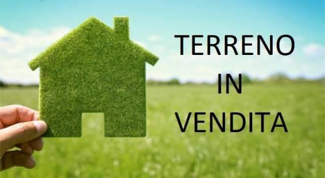 Foto 7 - Terreno Edificabile industriale in Vendita - Varedo (Monza e Brianza)