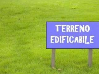 Foto 12 - Terreno Edificabile industriale in Vendita - Varedo (Monza e Brianza)