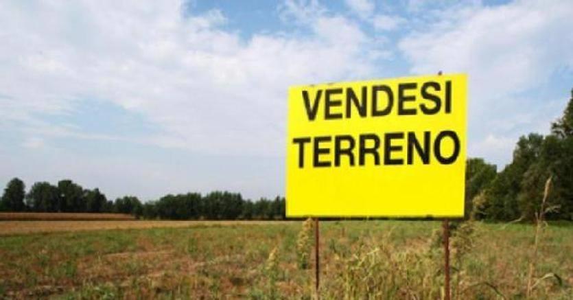 Foto 13 - Terreno Edificabile industriale in Vendita - Varedo (Monza e Brianza)