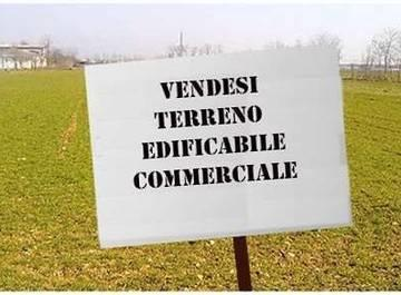 Foto 8 - Terreno Edificabile industriale in Vendita - Varedo (Monza e Brianza)