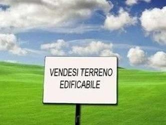Foto 5 - Terreno Edificabile industriale in Vendita - Varedo (Monza e Brianza)