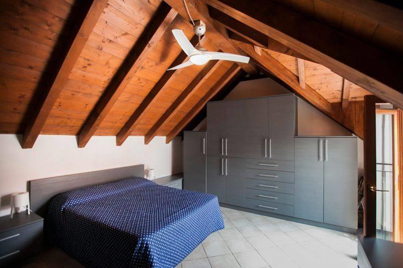 Foto 6 - Appartamento in Vendita - Costa Masnaga (Lecco)