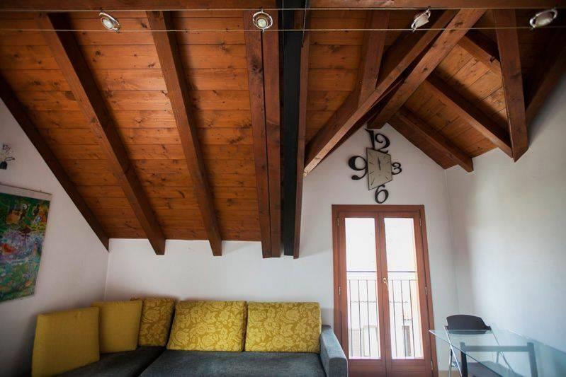 Foto 3 - Appartamento in Vendita - Costa Masnaga (Lecco)