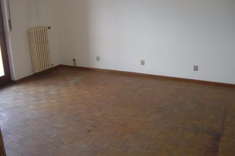Foto 6 - Appartamento in Vendita - Oggiono (Lecco)
