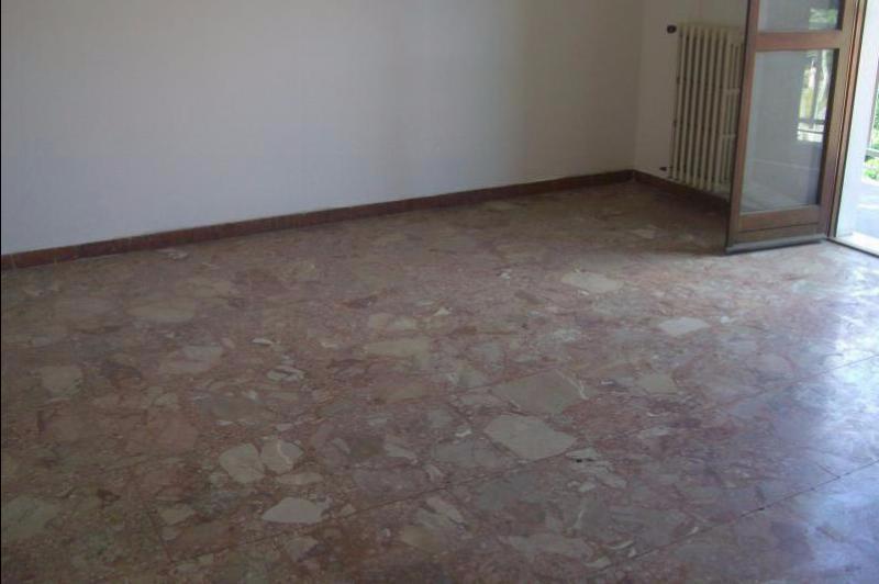 Foto 2 - Appartamento in Vendita - Oggiono (Lecco)