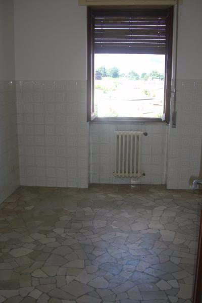 Foto 4 - Appartamento in Vendita - Oggiono (Lecco)