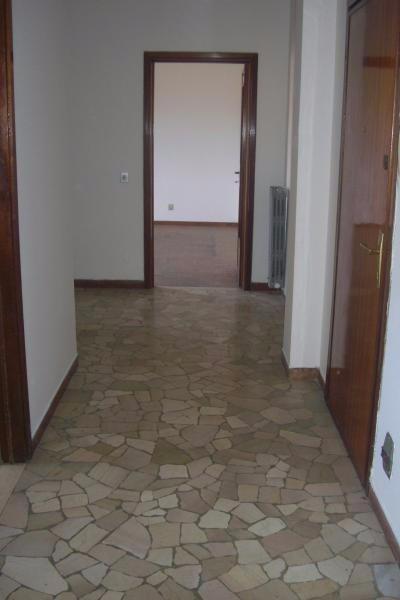 Foto 3 - Appartamento in Vendita - Oggiono (Lecco)