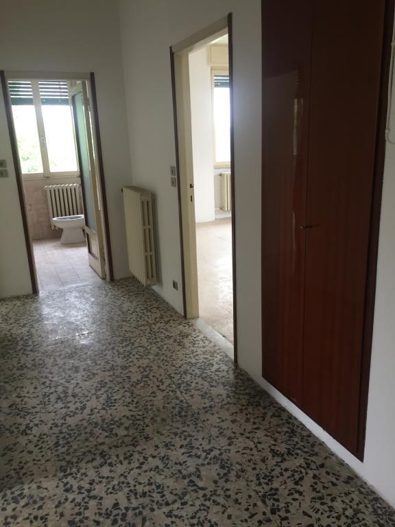 Foto 2 - Appartamento in Vendita - Cantù (Como)