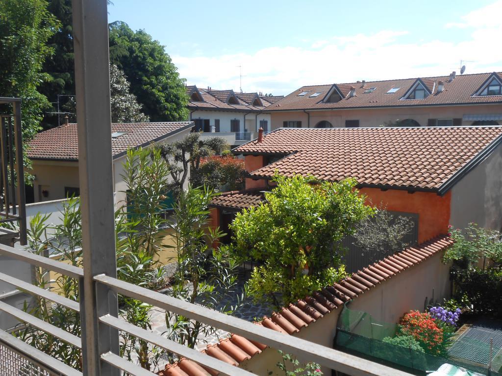 Foto 4 - Appartamento in Vendita - Trezzano Rosa (Milano)