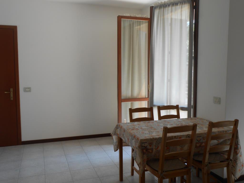 Foto 3 - Appartamento in Vendita - Trezzano Rosa (Milano)