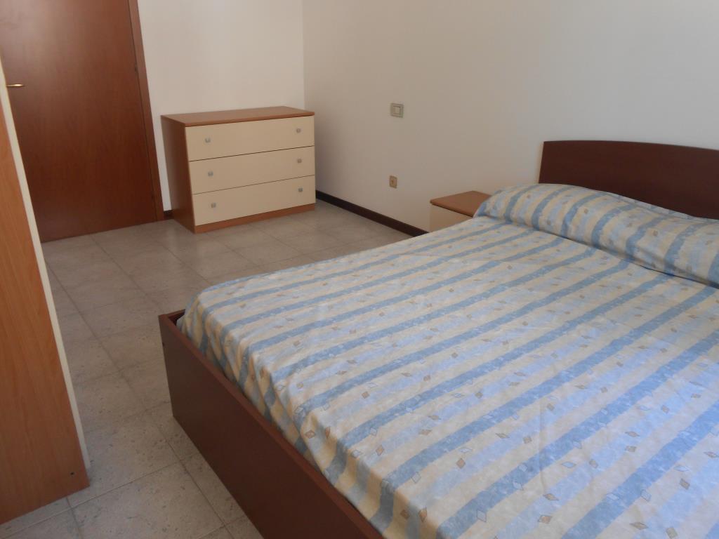 Foto 6 - Appartamento in Vendita - Trezzano Rosa (Milano)
