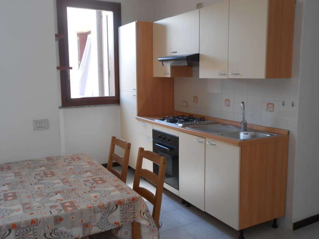 Foto 2 - Appartamento in Vendita - Trezzano Rosa (Milano)