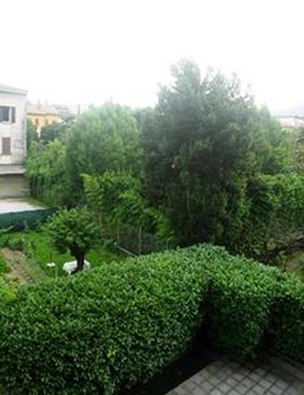 Foto 1 - Appartamento in Vendita - Erba (Como)