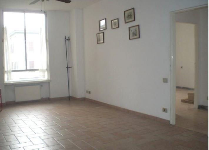 Foto 2 - Appartamento in Vendita - Erba (Como)