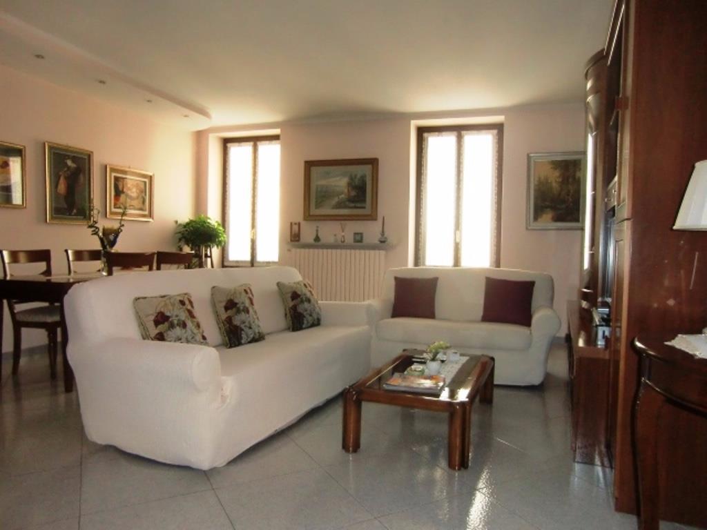 Foto 4 - Casa indipendente in Vendita - Asso (Como)