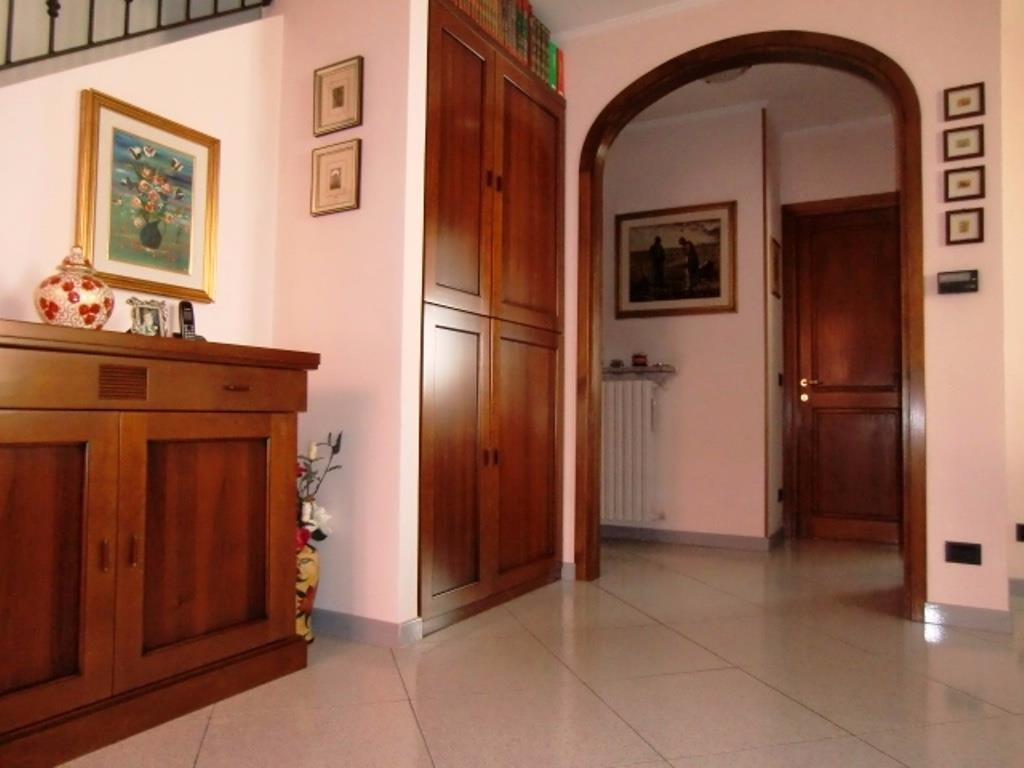 Foto 3 - Casa indipendente in Vendita - Asso (Como)