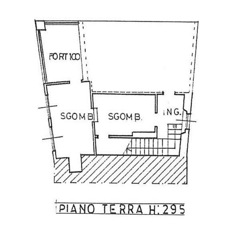 Foto 5 - Casa indipendente in Vendita - Asso (Como)