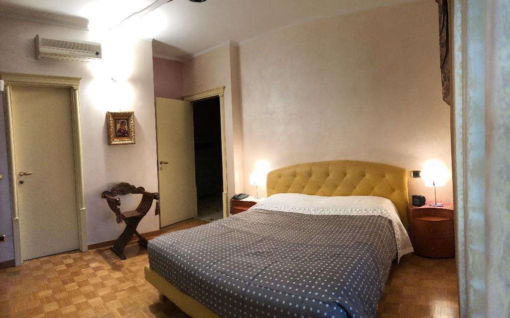 Foto 2 - Appartamento in Vendita - Cologno Monzese (Milano)