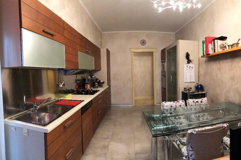 Foto 6 - Appartamento in Vendita - Cologno Monzese (Milano)