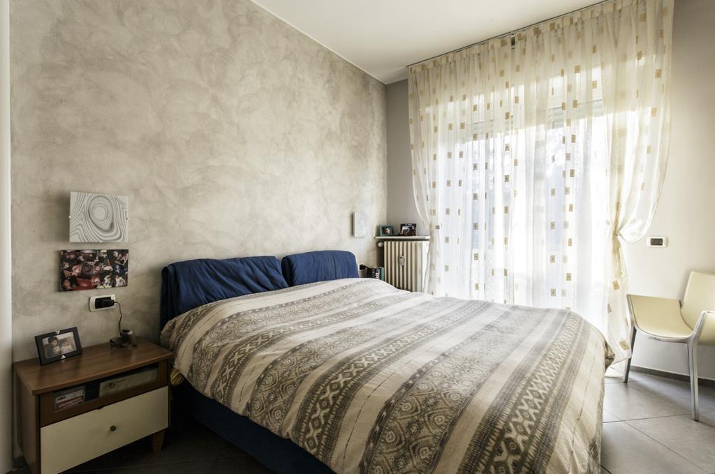 Foto 3 - Appartamento in Vendita - Lurago d'Erba (Como)