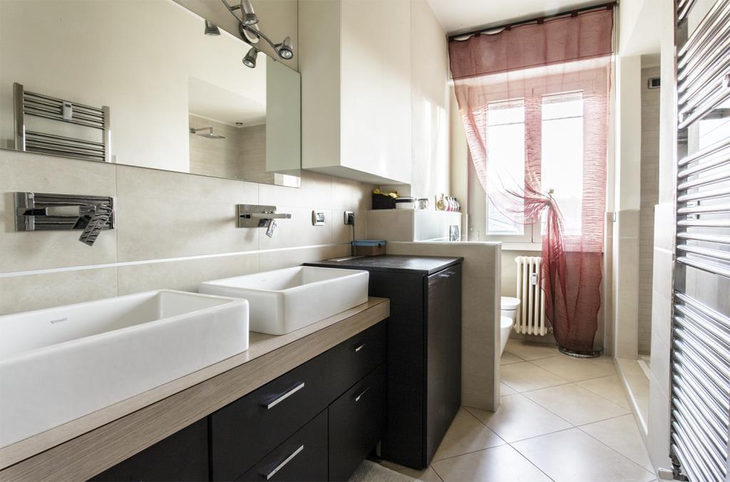 Foto 5 - Appartamento in Vendita - Lurago d'Erba (Como)