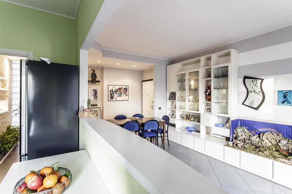 Foto 6 - Appartamento in Vendita - Lurago d'Erba (Como)