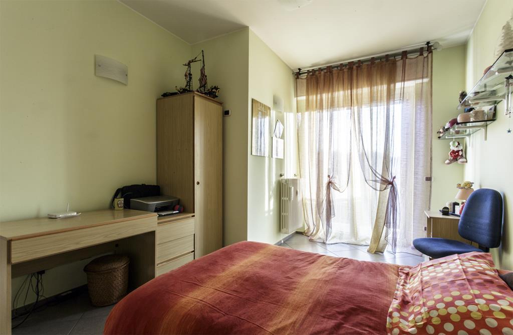 Foto 4 - Appartamento in Vendita - Lurago d'Erba (Como)