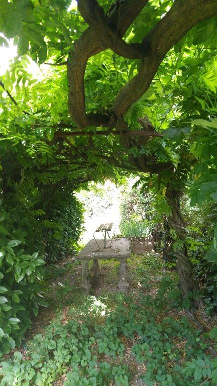 Foto 6 - Villa in Vendita - Lurago d'Erba (Como)