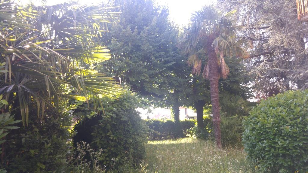Foto 7 - Villa in Vendita - Lurago d'Erba (Como)