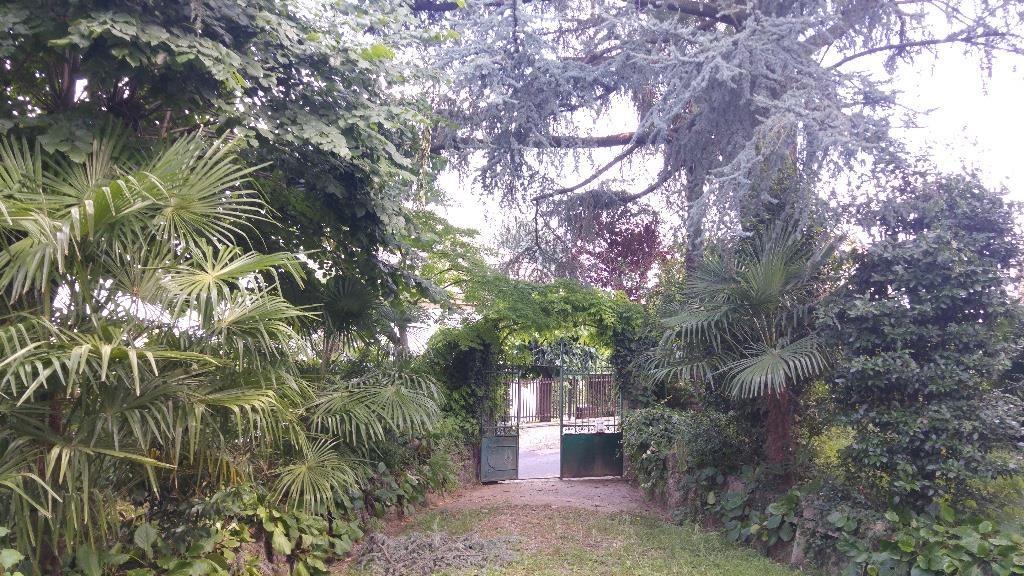 Foto 3 - Villa in Vendita - Lurago d'Erba (Como)