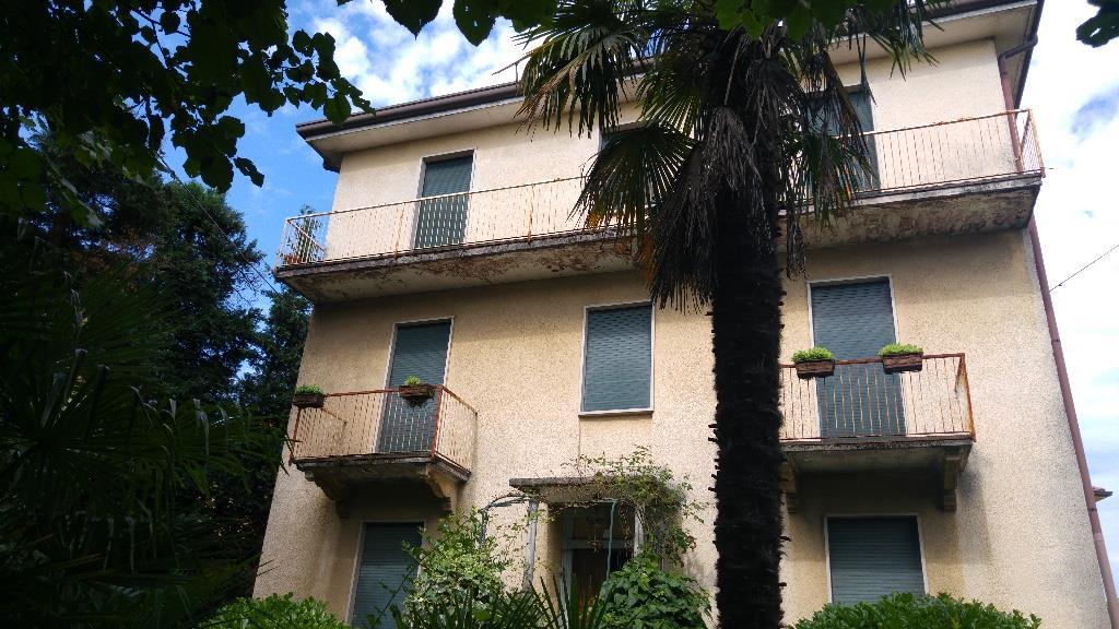 Foto 4 - Villa in Vendita - Lurago d'Erba (Como)