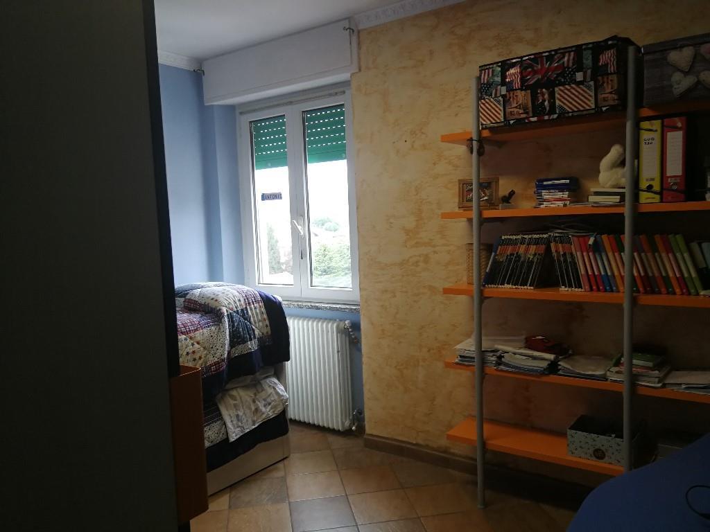 Foto 7 - Appartamento in Vendita - Cantù (Como)