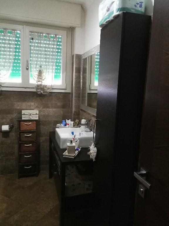 Foto 6 - Appartamento in Vendita - Cantù (Como)