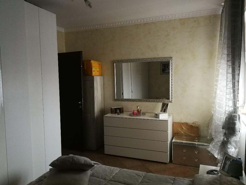 Foto 4 - Appartamento in Vendita - Cantù (Como)