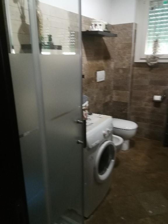 Foto 5 - Appartamento in Vendita - Cantù (Como)