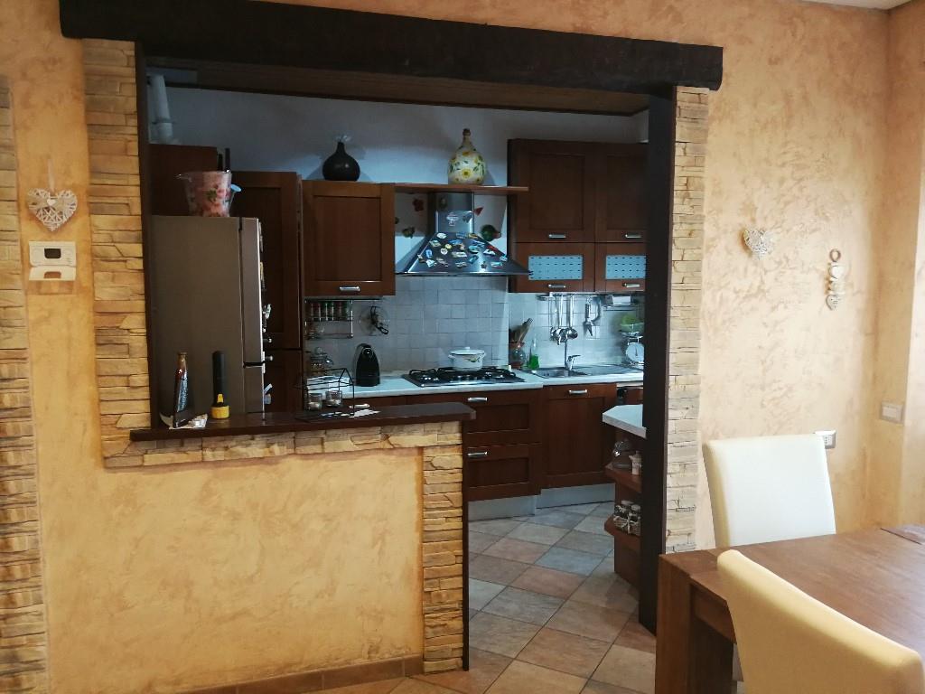 Foto 3 - Appartamento in Vendita - Cantù (Como)