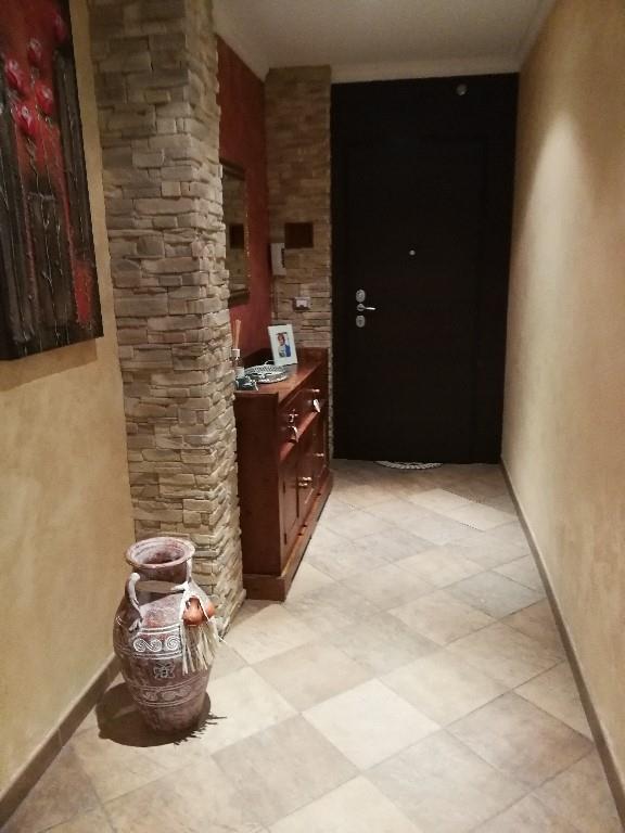 Foto 1 - Appartamento in Vendita - Cantù (Como)