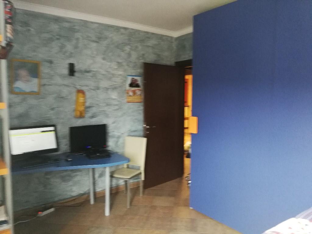 Foto 8 - Appartamento in Vendita - Cantù (Como)