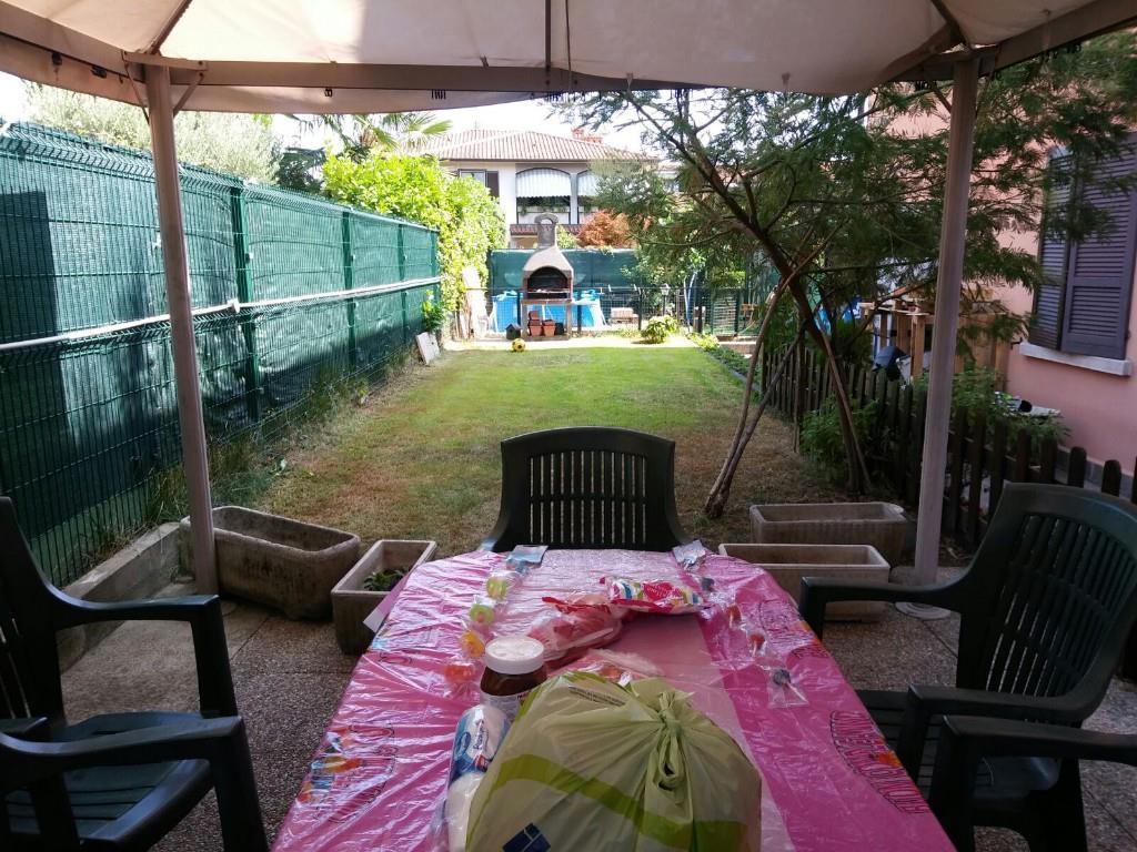Foto 8 - Appartamento in Vendita - Trezzano Rosa (Milano)