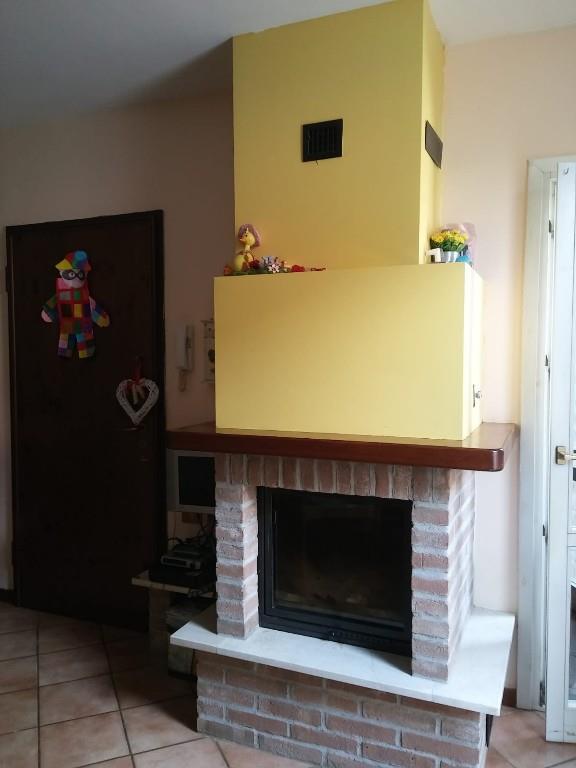 Foto 5 - Appartamento in Vendita - Trezzano Rosa (Milano)