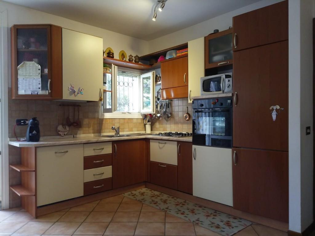 Foto 7 - Appartamento in Vendita - Trezzano Rosa (Milano)