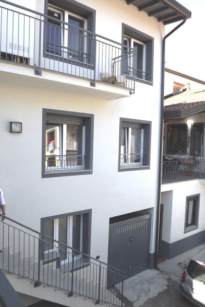 Foto 5 - Appartamento in Vendita - Carugo (Como)