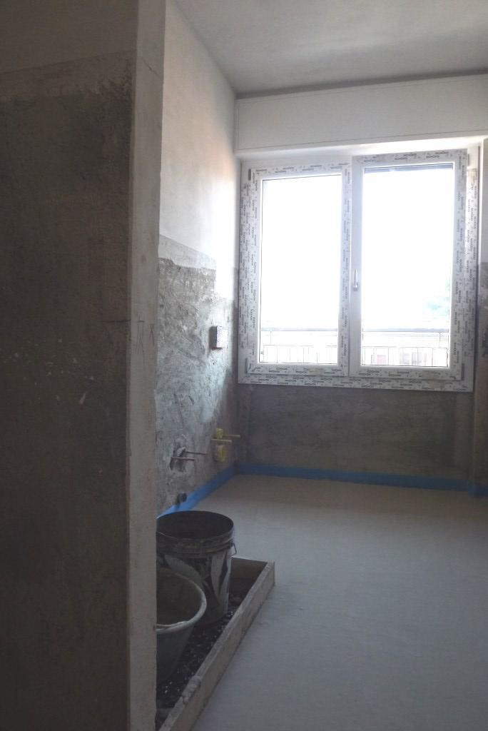 Foto 8 - Appartamento in Vendita - Carugo (Como)