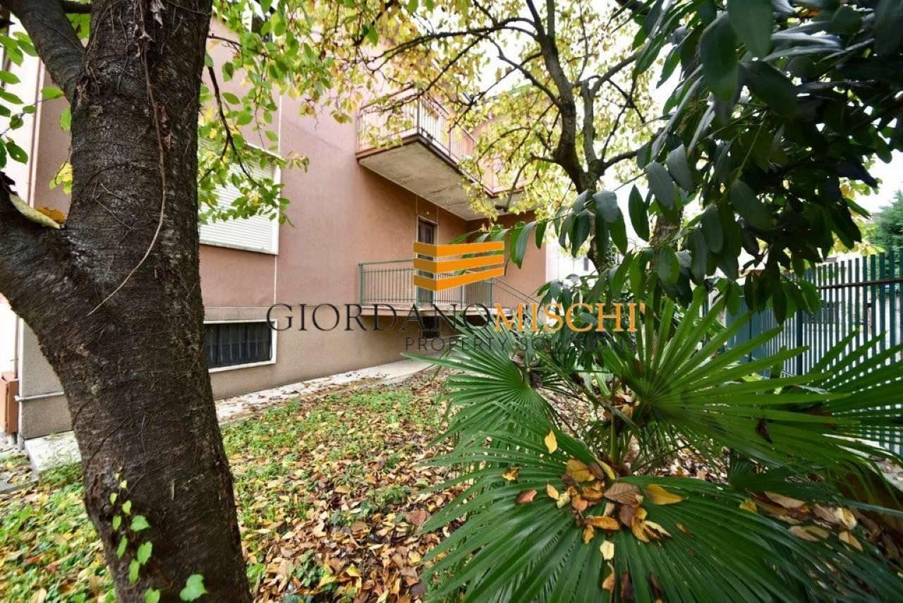 Foto 6 - Villa in Vendita - Vedano al Lambro (Monza e Brianza)
