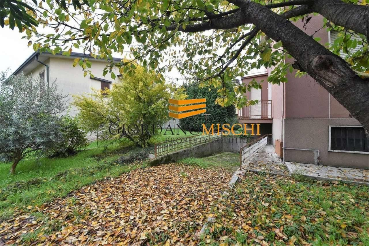 Foto 7 - Villa in Vendita - Vedano al Lambro (Monza e Brianza)