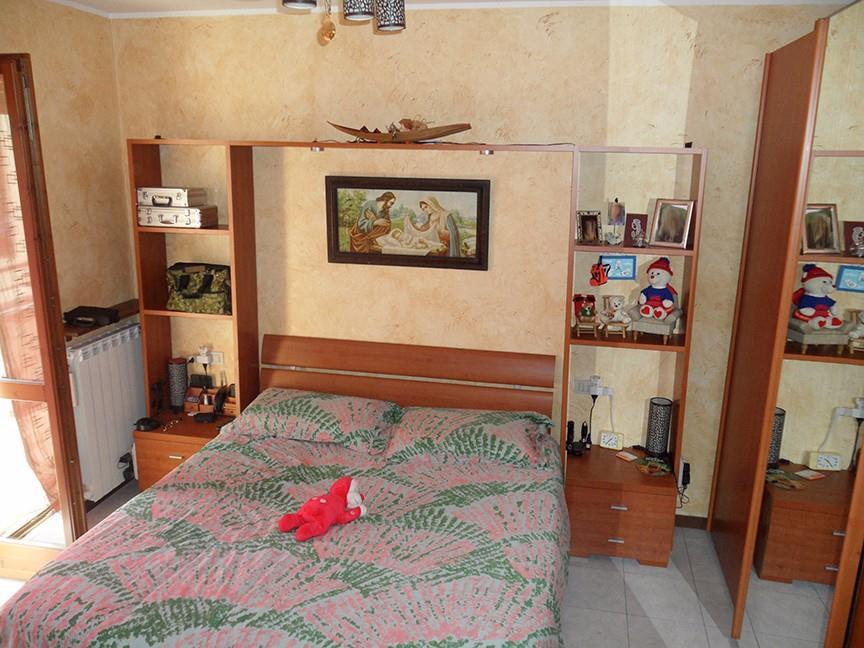 Foto 4 - Appartamento in Vendita - Mariano Comense (Como)