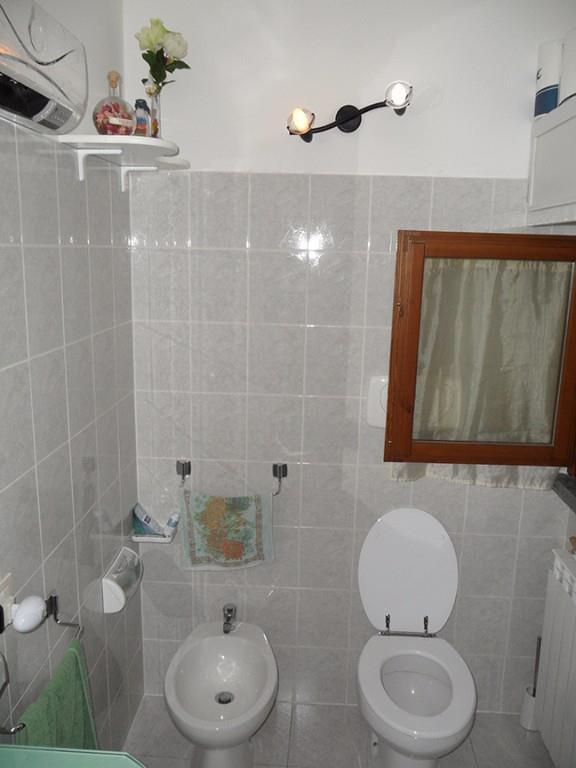 Foto 3 - Appartamento in Vendita - Mariano Comense (Como)