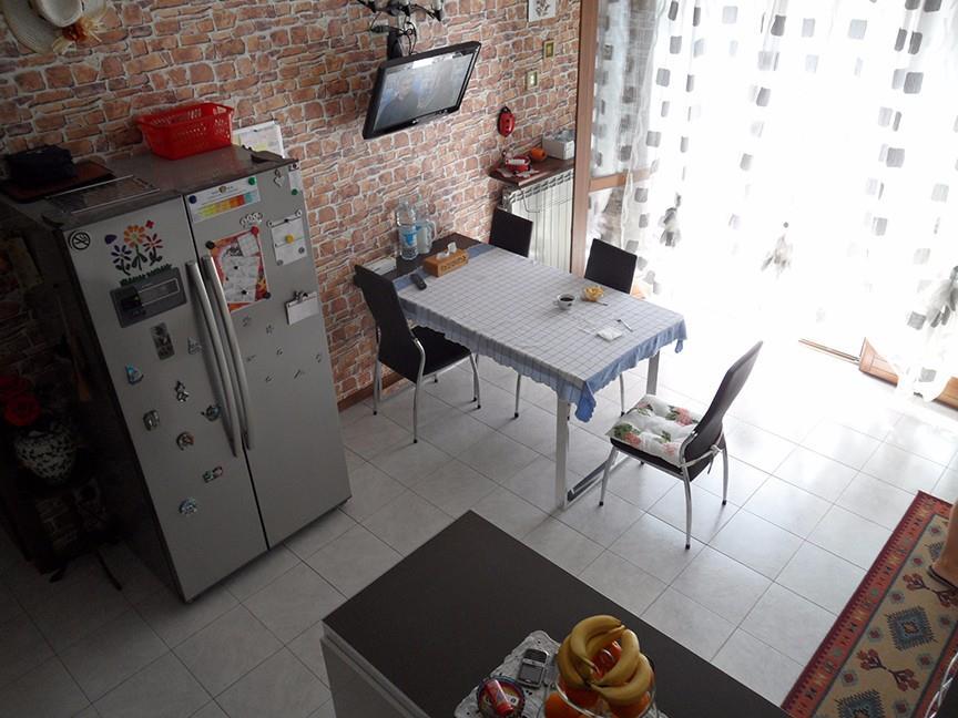 Foto 7 - Appartamento in Vendita - Mariano Comense (Como)